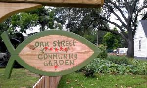 oakstreetgarden